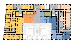 http://juanalcala.net/files/gimgs/th-17_rah_ground-floor.jpg