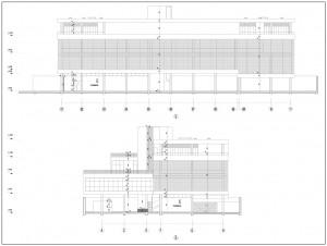 http://juanalcala.net/files/gimgs/th-31_cics_elevations-02.jpg