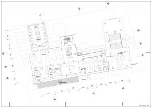 http://juanalcala.net/files/gimgs/th-31_cics_first-floor.jpg