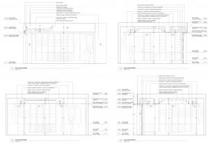 http://juanalcala.net/files/gimgs/th-42_m_a_c-la-vela-elevations.jpg