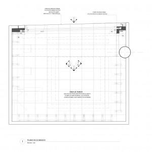 http://juanalcala.net/files/gimgs/th-42_m_a_c-la-vela-ground-floor.jpg