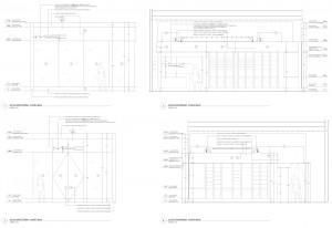http://juanalcala.net/files/gimgs/th-42_m_a_c-lider-elevations.jpg