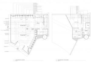 http://juanalcala.net/files/gimgs/th-42_m_a_c-lider-ground_first-floor.jpg