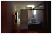 http://juanalcala.net/files/gimgs/th-52_salle-de-bain_01.jpg