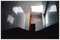 http://juanalcala.net/files/gimgs/th-52_salle-de-bain_02.jpg